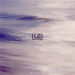 DP 6 - Revisions (Front Cover)