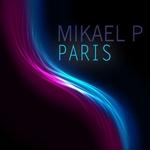 MIKAEL P - Paris (Front Cover)