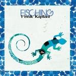 FISNIK KAPLLANI - Fishing (Front Cover)