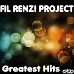 VARIOUS - Fil Renzi Project Greatest Hits (Front Cover)
