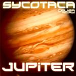 SYCOTACA - Jupiter (Front Cover)