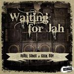 Waiting For Jah