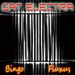 GAT ELECTRA - Bingo (Front Cover)