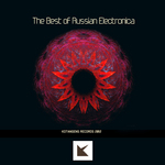 The Best Of Russian Electronica