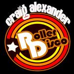 Roller Disco EP