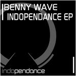 Indopendance EP