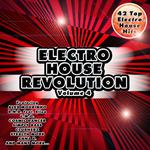 Electro House Revolution