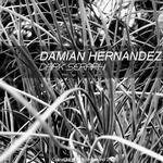 HERNANDEZ, Damian - Dark Seraph (Front Cover)