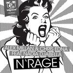 N'rage
