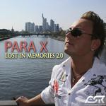 Lost In Memories 2.0