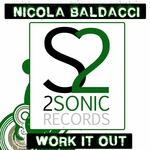 Work It Out (club-extended)