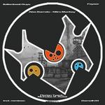 BARRETO, Alex - Nitro Monkey (Front Cover)