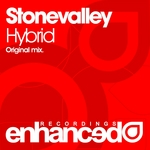 STONEVALLEY - Hybrid (Front Cover)