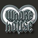 WhoreHouse Sampler Vol 1