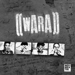 WARA - Wara EP (Front Cover)