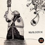 NuBlood IX