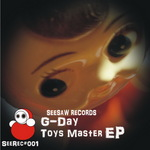 Toys Master