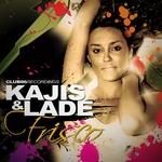 KAJIS & LADE - Frisco (Front Cover)