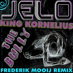 The Bully - Frederik Mooij's Epic Remix