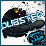 Dubstep Radio (Sample Pack WAV)