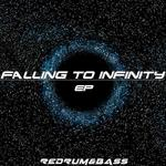 Falling To Infinity EP