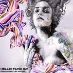 Hello Funk EP