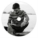 CARNATT B - Fuck The Inspiration EP (Front Cover)