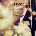 JAKWOB feat JETTA - Electrify (Front Cover)