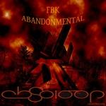 Abandonmental