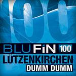 LUTZENKIRCHEN - Dumm Dumm (Front Cover)