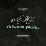 Forward Facing (Epic Acoustic Mix By William West)