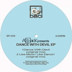 Dance With Devil