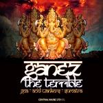 Goa EP