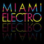 Miami Electro