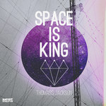 Space Is King EP
