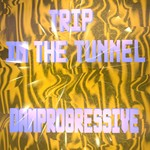 DAMPROGRESSIVE - Trip In The Tunnel (Front Cover)
