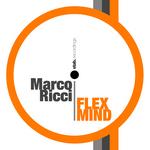 RICCI, Marco - Flex Mind (Front Cover)