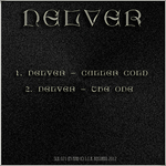 NELVER - The One (Front Cover)