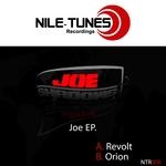 Joe EP