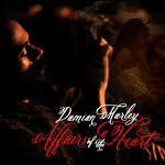 Damian Jr Gong Marley: Affairs Of The Heart