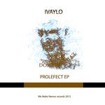 Prolefect EP