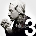 Therapy At 3 (Deluxe Edition)