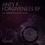 Forgiveness EP