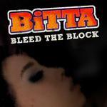 Bleed The Block
