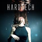 Hardtech
