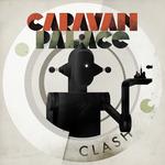 Clash EP