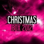 Christmas Box 2012