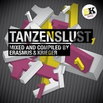 Tanzenslust Vol 1 (compiled By Erasmus & Krieger)