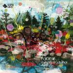 FALOMIR! - Asere La Vereda Tropical (Front Cover)