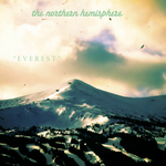 NORTHERN HEMISPHERE, The - Everest (Front Cover)